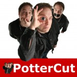 PotterCut-150x150