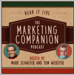 The-Marketing-Companion-Podcast-150x150
