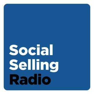 Social-Selling-Radio-150x150